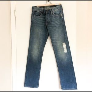 Old Navy Jeans Slim Fit